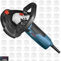 "Bosch CSG15-RT 5"" Concrete Surfacing Grinder Kit Refurb"