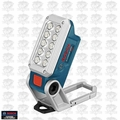 Bosch FL12-P1 12V Max LED Worklight (Bare Tool) Open Box