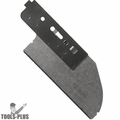 "Bosch FS180ATU 20 TPI 5-3/4"" Fine-Tooth Blade for Power Handsaw System"