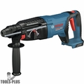 "Bosch GBH18V-26DN 18V Brushless SDS-Plus Bulldog 1"" Rotary Hammer Tool Only"