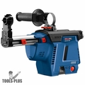 Bosch GDE18V-26DN Mobile Dust Extractor