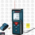 Bosch GLM 40 135 ft. Compact Laser Measure