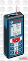 Bosch GLM80 265' Laser Distance & Angle Measure Ships from Prospect CT