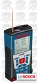 Bosch GLR825 825' Laser Distance Measurer