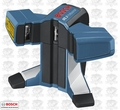 Bosch GTL3 Wall/Floor Covering Laser