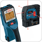 Measuring and Detection Tools