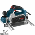 "Bosch PL1632-RT 3-1/4"" Handheld Electric Planer"