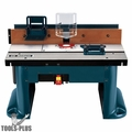Bosch RA1181-RT Benchtop Router Table (Reconditioned)