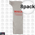 Bosch TS1004 Table Saw Dust Collector Bag 8x