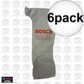 Bosch TS1004 Table Saw Dust Collector Bag 6x