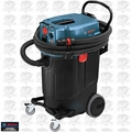 Bosch VAC140AH 14G HEPA Dust Extractor w/ Auto Filter Clean