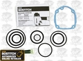 Bostitch BOSCAP-RK Cap Rebuild Kit 8x
