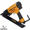 "Bostitch MCN150 1-1/2"" 35 Deg. STRAPSHOT Metal Connector Nailer"