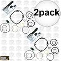 Bostitch N66C-RK Rebuild Kit for N66C 2x