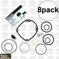 Bostitch N66C-RK Rebuild Kit for N66C 8x