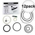 Bostitch N89ORK Rebuild Kit for F21, F28, F33 & N89C 12x