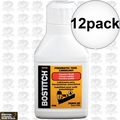 Bostitch PREMOIL 4OZ 4oz Pneumatic Air Tool Lubricant Oil 12x
