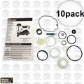 Bostitch RN46-RK Rebuild Kit for RN46 10x