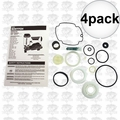 Bostitch RN46-RK Rebuild Kit for RN46 4x