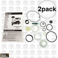 Bostitch RN46-RK Rebuild Kit for RN46 2x