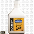 Bostitch WINTEROIL-20 Winter Grade Pneumatic Tool Oil 20oz