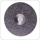 Carbide Grit Discs