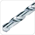 Carbide Tipped Masonry Drill Bits