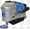 """Champion Cutting Tools RB30 1-3/8"""" Little Brute Magnetic Drill Press"""