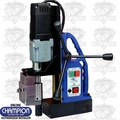 Champion Cutting Tools RB45 MightiBrute Portable Magnetic Drill Press
