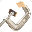 Clamp Accessories