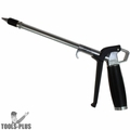 """Coilhose TYP2506 Typhoon Blow Gun with 6"""" Extension"""