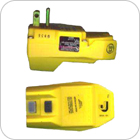 GFCI Ground Fault Interrupter Cords and Attachments