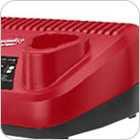 Cordless Power Tool Battery Chargers