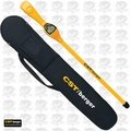 CST/Berger 19-200SC Magnetic Locator with (SOFT CASE)