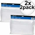 Delta 50-364 Lower Bag 2x 2pack
