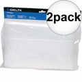 Delta 50-364 Lower Bag