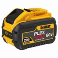 DeWalt DCB612 20V/60V 12.0AH BATTERY