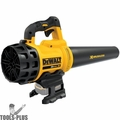 DeWalt DCBL720B 20V Max Lithium Ion XR Brushless Handheld Blower (Tool Only)