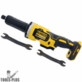 DeWalt DCG426B 20V Max Variable Speed Die Grinder (Tool Only)
