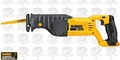 DeWalt DCS380B 20V MAX Cordless Reciprocating Saw