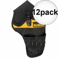 DeWalt DG5120 Heavy-Duty Drill Holster 12x