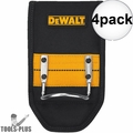 DeWalt DG5139 CLC Heavy-Duty Hammer Holder 4x