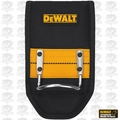 DeWalt DG5139 CLC Heavy-Duty Hammer Holder