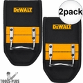 DeWalt DG5139 CLC Heavy-Duty Hammer Holder 2x