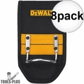 DeWalt DG5139 CLC Heavy-Duty Hammer Holder 8x