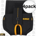 DeWalt DG5164 Tape Measure Holder 4x