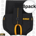 DeWalt DG5164 Tape Measure Holder 8x