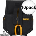 DeWalt DG5164 Tape Measure Holder 10x