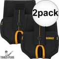 DeWalt DG5164 Tape Measure Holder 2x