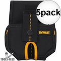DeWalt DG5164 Tape Measure Holder 5x